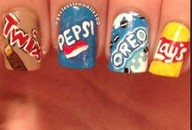 Nailss♥