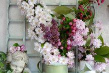 .fleurs.