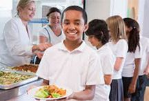 AACPS Food and Nutrition