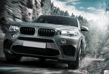 X5 M Sport is launched by BMW