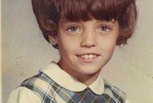 cabelos anos 80 e 90 / Cabelo Retrô