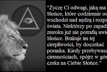 CIEKAWE
