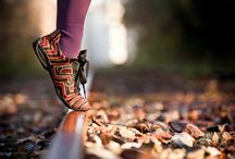 Sepatu Flat Cantik / Grosir Sepatu Flat Cantik, Flat Shoes Murah, Sepatu Wanita Flat. BBM 5B5D777E