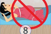 Pregnancy Fitness / Pregnancy Fitness