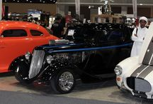 Harleysite #custombikeshowemirates #abudhabi #emirates #carshow