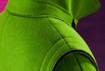 Care of details / Qui ci vanno le foto dei dettagli dei cappotti