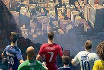 • Fifa world cup • Brazil •