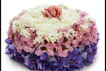 Flowers 85