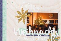2018 - Monatskits - Scrapbook-Werkstatt