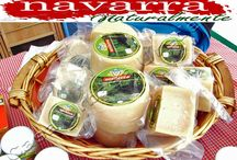 43  Navarra  Naturalmente   Postales / 43  Navarra  Naturalmente   Postales  Conoce los mejores rincones del #TurismoiNavarra  / by Casa Rural Urbasa Urederra