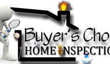 Home Inspectors In Your State