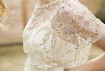 my wedding?!))