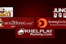 Rummy News and Promotions / Pins about all the Rummy News and Promotions