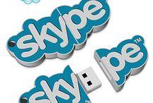 Pen Drive Personalizzate / Pen Drive Personalizzate da BestPromotion (http://bestpromotion.it)
