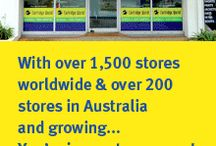 Business for Sale Sunshine Coast / Find businesses for sale in Australia, Qld, Over 99 Business Opportunities and Franchise for sales. For more details, visit at: http://www.business2sell.com.au/businesses/qld/sunshine-coast/