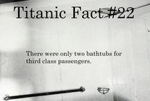 Tatsachen
