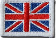 special elite forces English    Commando   ARMY