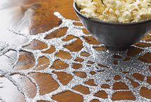 Crafty Ideas / by Katherine Flatley