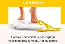 Oficina de Psicologia Brasil / Os Pins da Oficina de Psicologia no Brasil