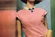 Vintage_60s / by Maranta Foto