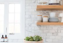 + This kitchen,please!
