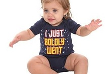 Gifts: Great for Kids / by ChicagoElly