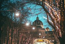 Wien/Vienna/Bécs