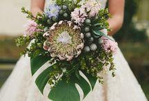 wedding flowers i hate