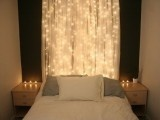 bedroom / by Callie Reighard