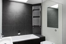 Home / Koupel