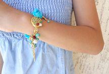 ***Fashion Bracelet***