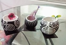 Craft / DIY craft ideas.