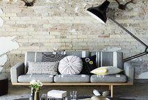Design / by Jenny-Anne Hugosson