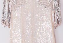 Lotte wedding dress ideas