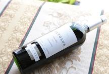 koisuruwine Red wine / http://koisuruwine-tb.com/