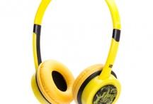 Perfektní sluchátka