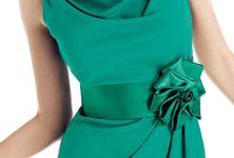 rochii conice