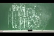 NElovesPS Videos / Nebraska Loves Our Public Schools