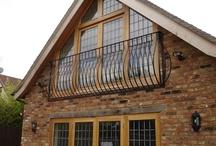 Ferforje Balkon Korkuluğu / Ferforje Balkon Korkulukları,, ferforje balkon fiyatı, modern balkon ferforjeleri, ferforje fiyatları, ferforje korkuluk, ferforje balkon korkuluğu.