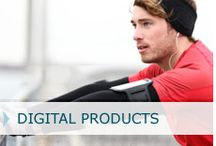 Digital Products / Digital Products