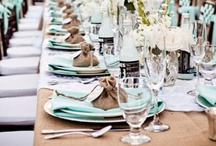 Outside ceremony | wedding
