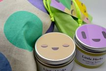Infant, Children's and their Mummy's Board / Herbal skincare for little ones and their mummies. baby skincare, infant skincare. stretchmarks, nipple balm, nappy rash. balms, slaves, massage oils. Clothes, toys, luxuries, must have gifts and items. Info, toddlers, things they love