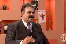 Success Speaks By Success Guru AK Mishra