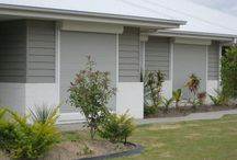 Roller Shutters / Searching for Roller Shutters Mandurah? or Roller Shutters Rockingham? Rockingham Home Security offers effective and affordable privacy and security for your home and family with with our range of Roller Shutters