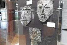 ArtEd: Masks