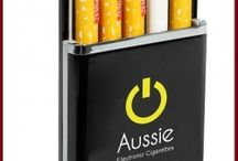 Electronic Cigarette Online / Electronic Cigarette without Nicotine best alternative of smoking in Australia