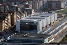 Palacio de Justicia (Spain)