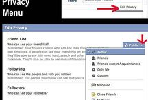 facebook knowhow