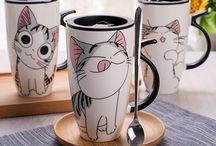 Porcelana i ceramika
