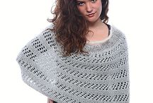 Seen on Ravelry: Hikoo